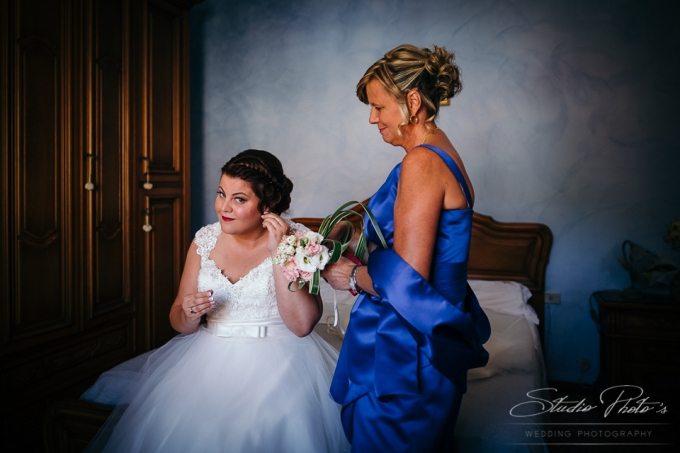 alice_marco_wedding_0049