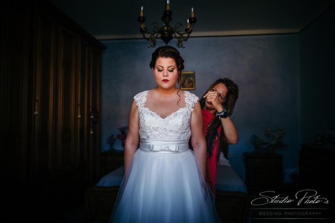 alice_marco_wedding_0050