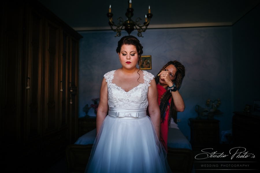alice_marco_wedding_0050