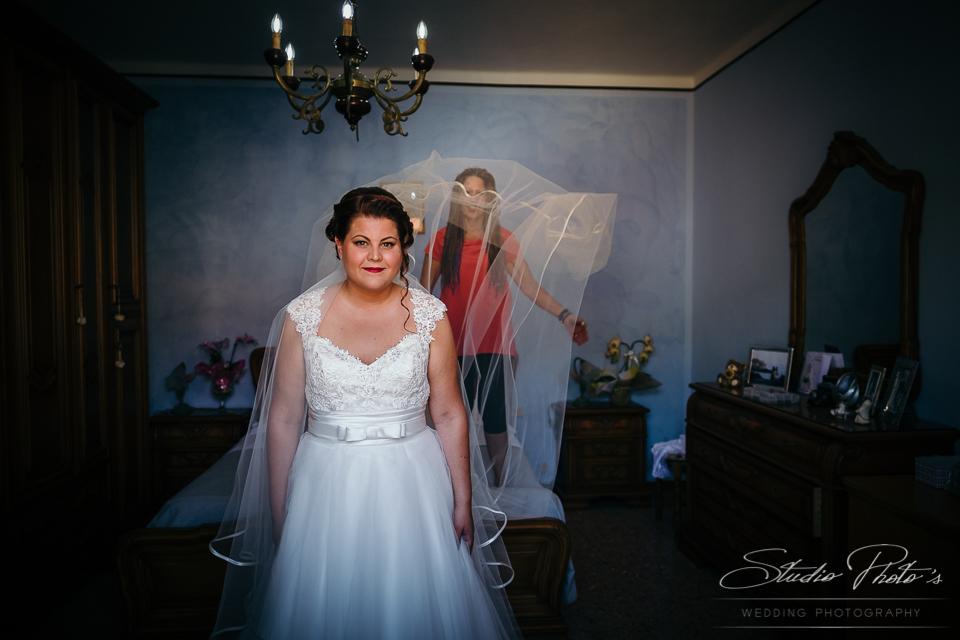 alice_marco_wedding_0051