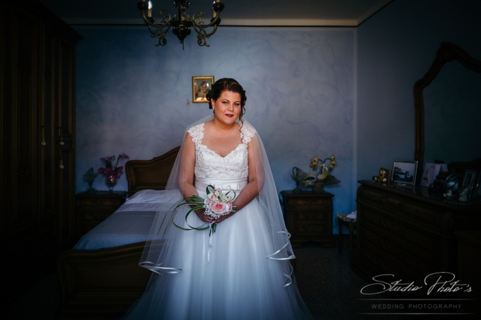 alice_marco_wedding_0052