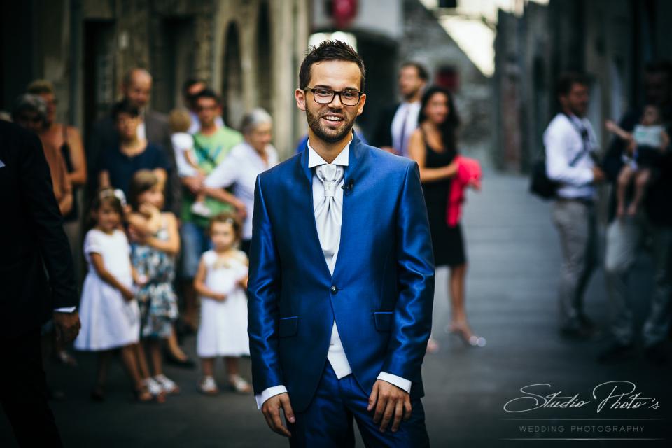 alice_marco_wedding_0055