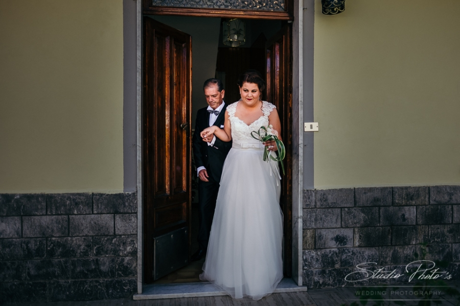 alice_marco_wedding_0056