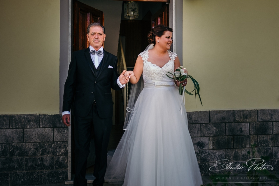 alice_marco_wedding_0057