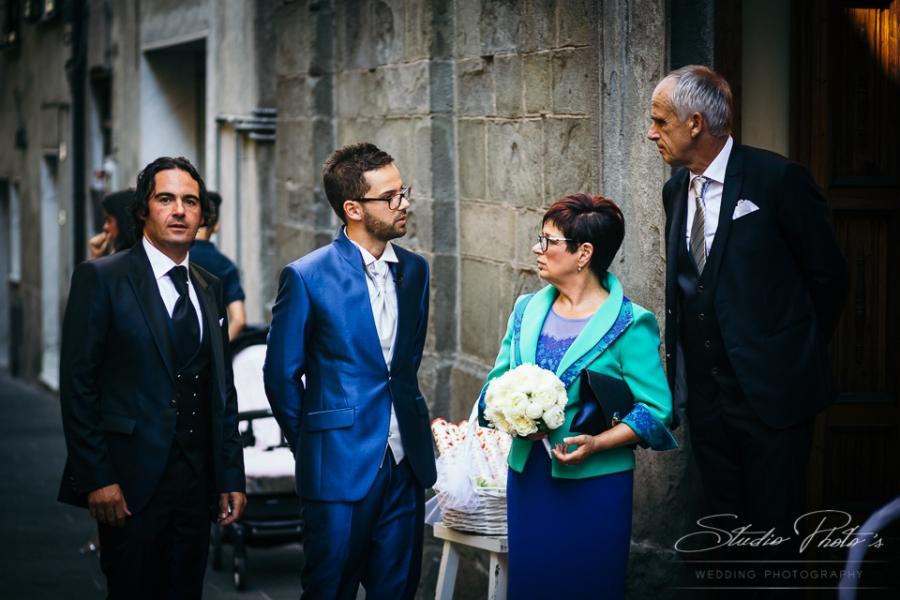 alice_marco_wedding_0058