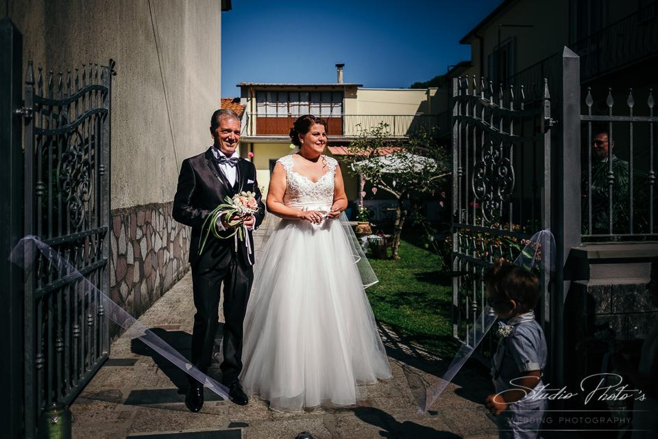 alice_marco_wedding_0059