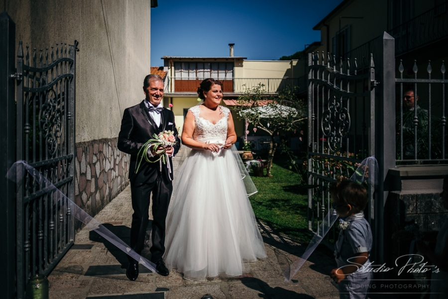 alice_marco_wedding_0059