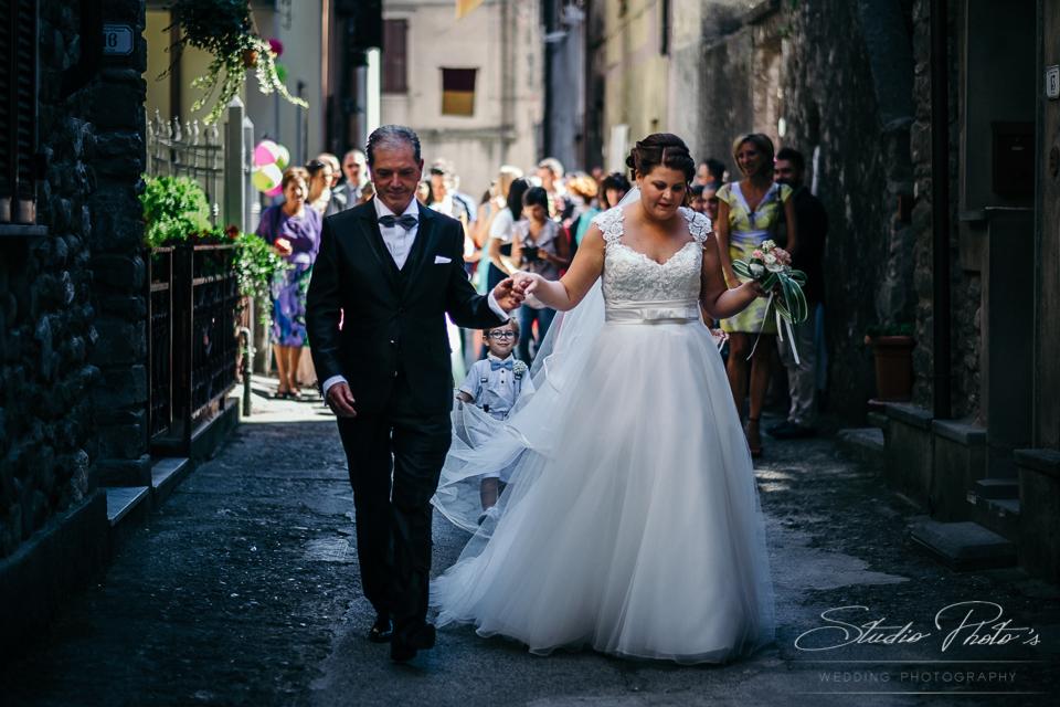 alice_marco_wedding_0060