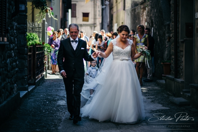 alice_marco_wedding_0060