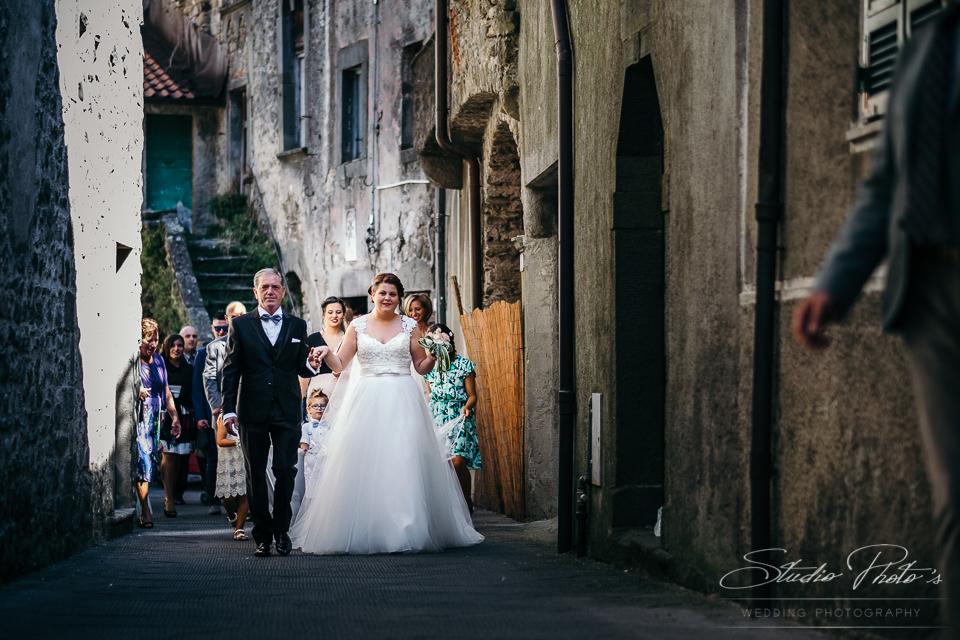 alice_marco_wedding_0061