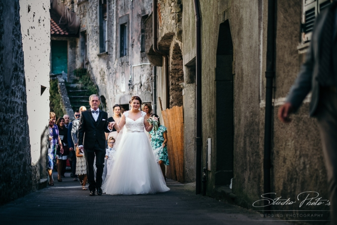 alice_marco_wedding_0061