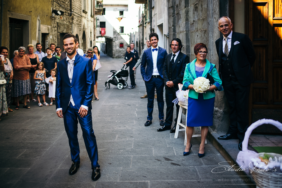 alice_marco_wedding_0062