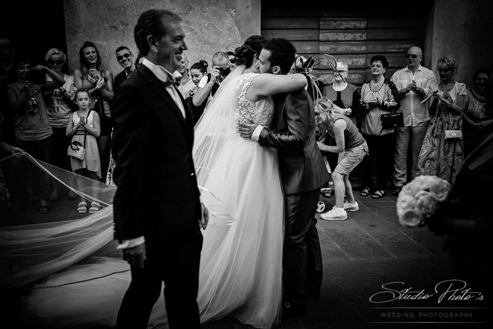 alice_marco_wedding_0063