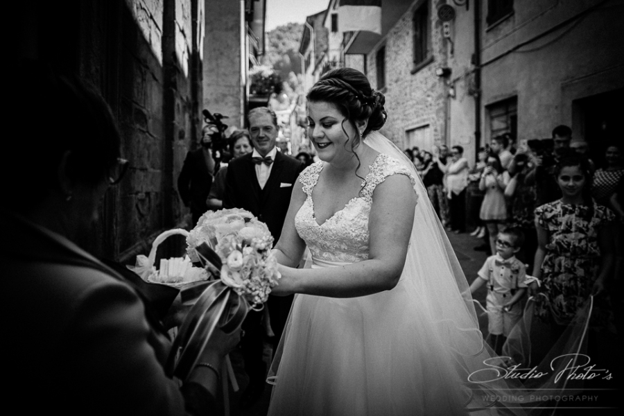 alice_marco_wedding_0064