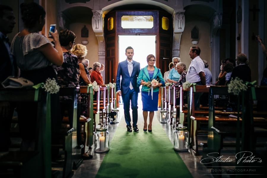 alice_marco_wedding_0065