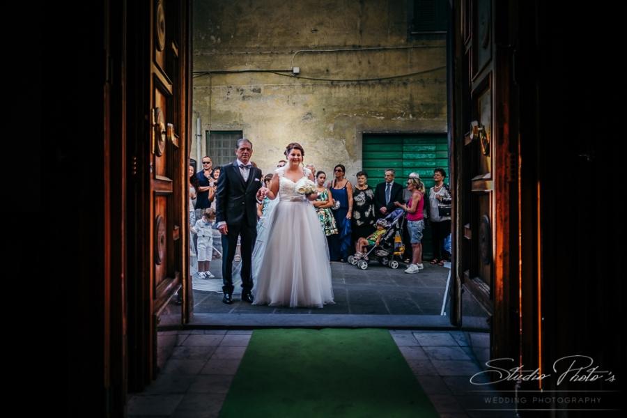 alice_marco_wedding_0066