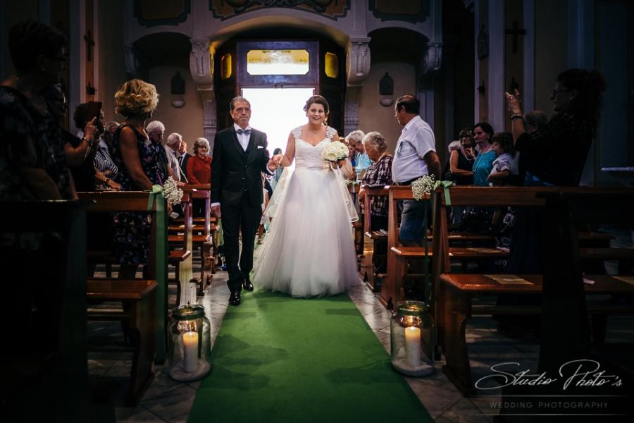 alice_marco_wedding_0067