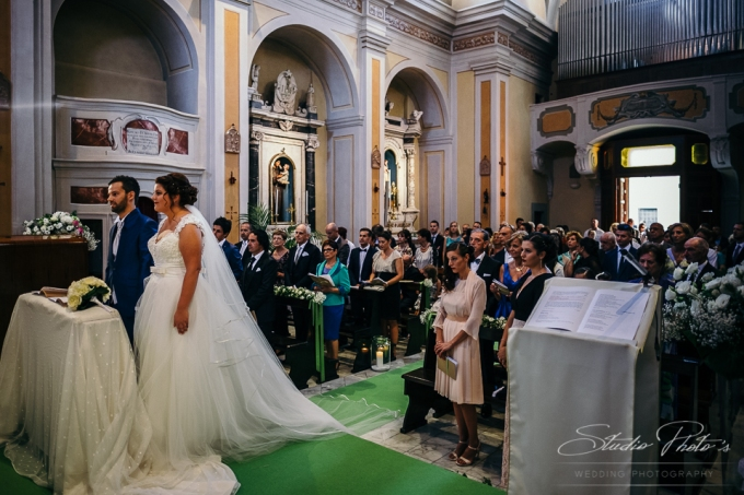 alice_marco_wedding_0068