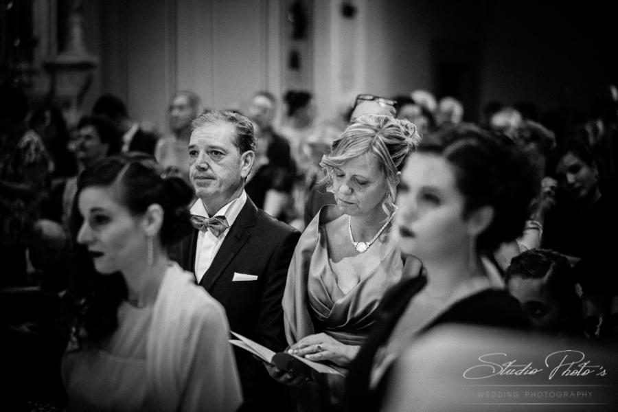 alice_marco_wedding_0069