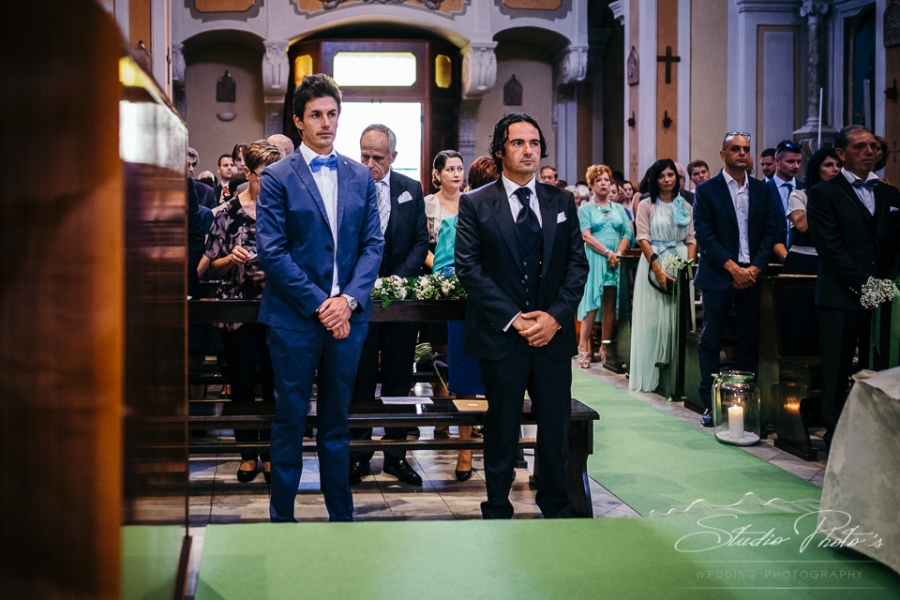 alice_marco_wedding_0070