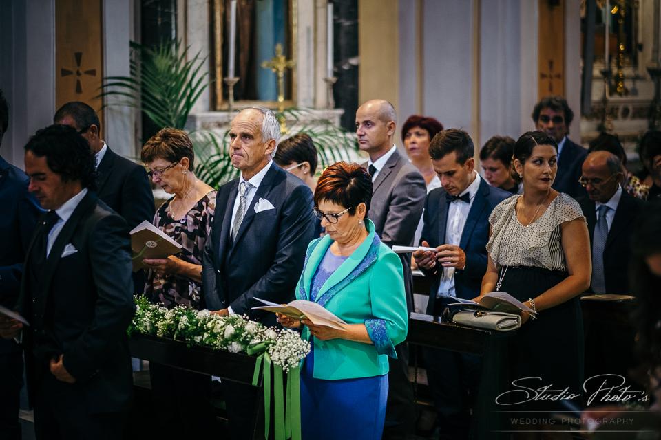 alice_marco_wedding_0071