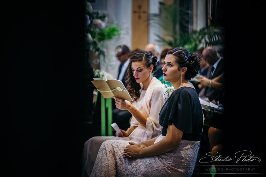 alice_marco_wedding_0072