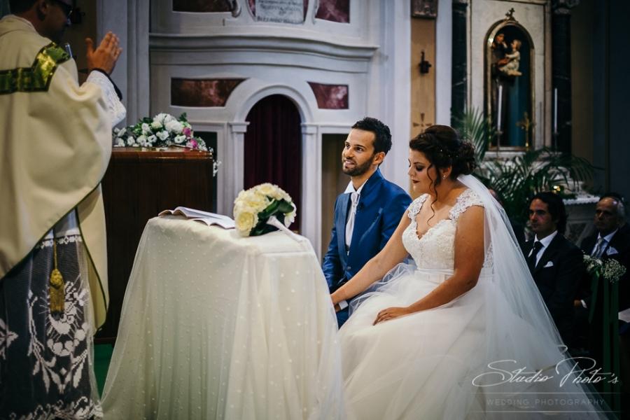 alice_marco_wedding_0073