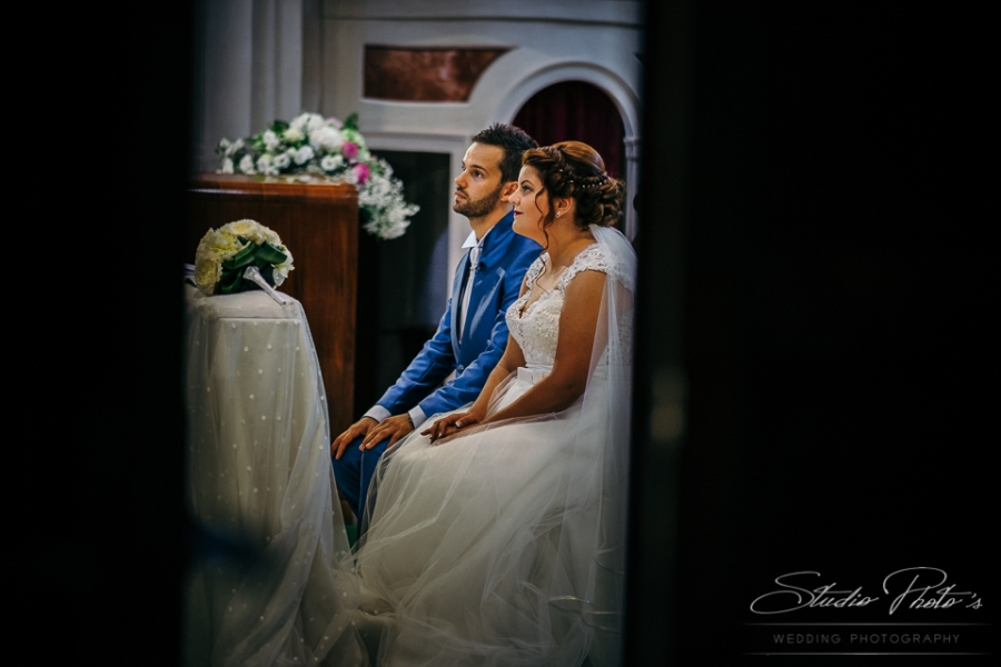 alice_marco_wedding_0074