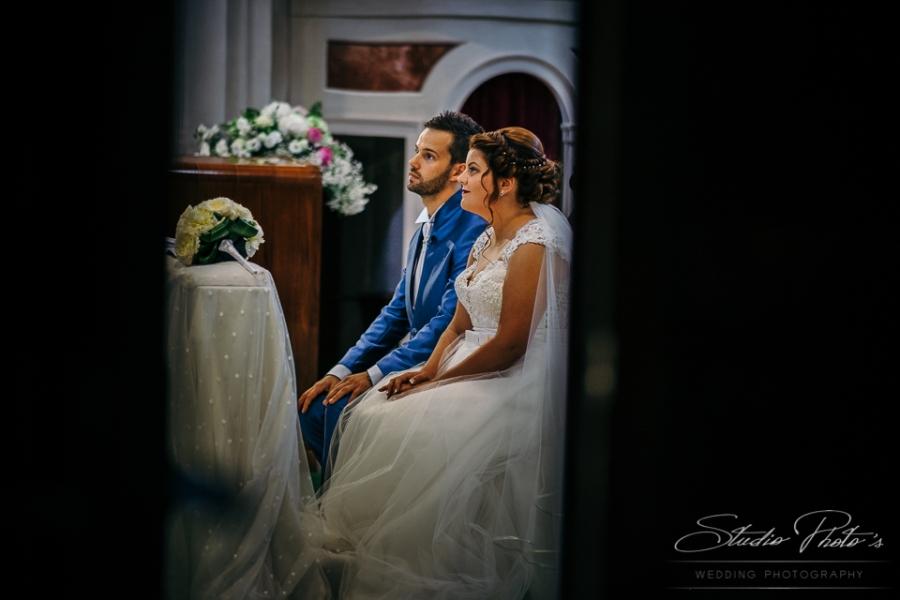 alice_marco_wedding_0074