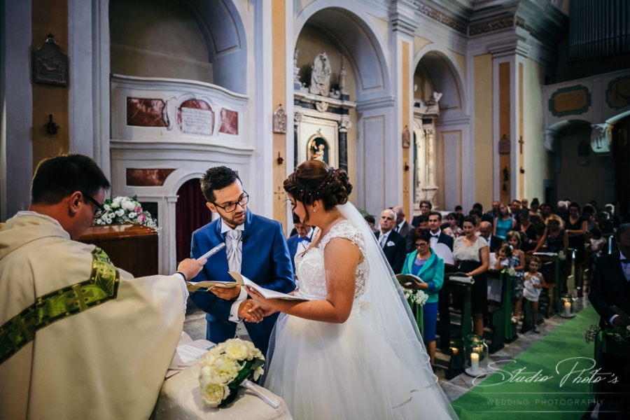 alice_marco_wedding_0075