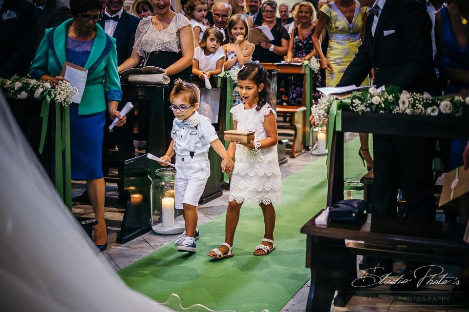 alice_marco_wedding_0076