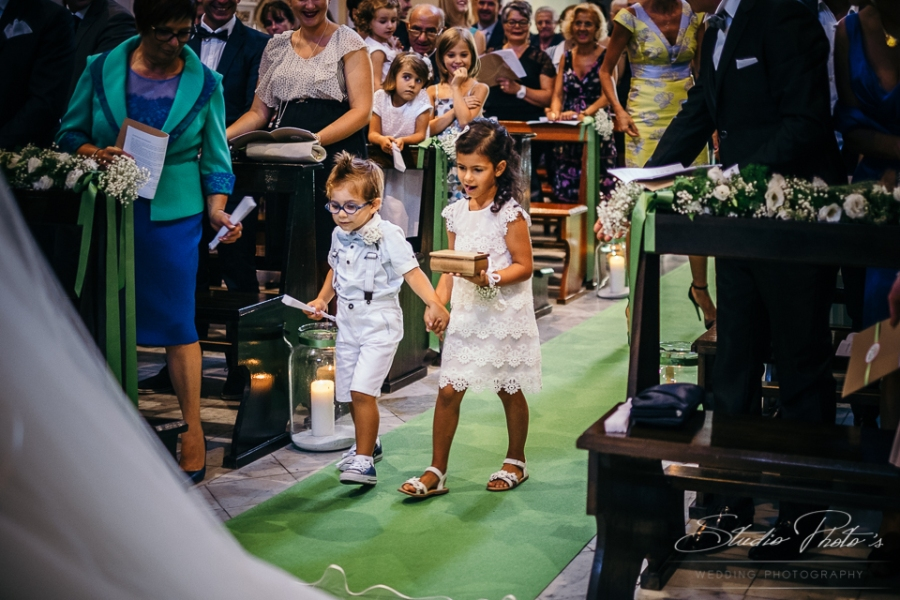 alice_marco_wedding_0076