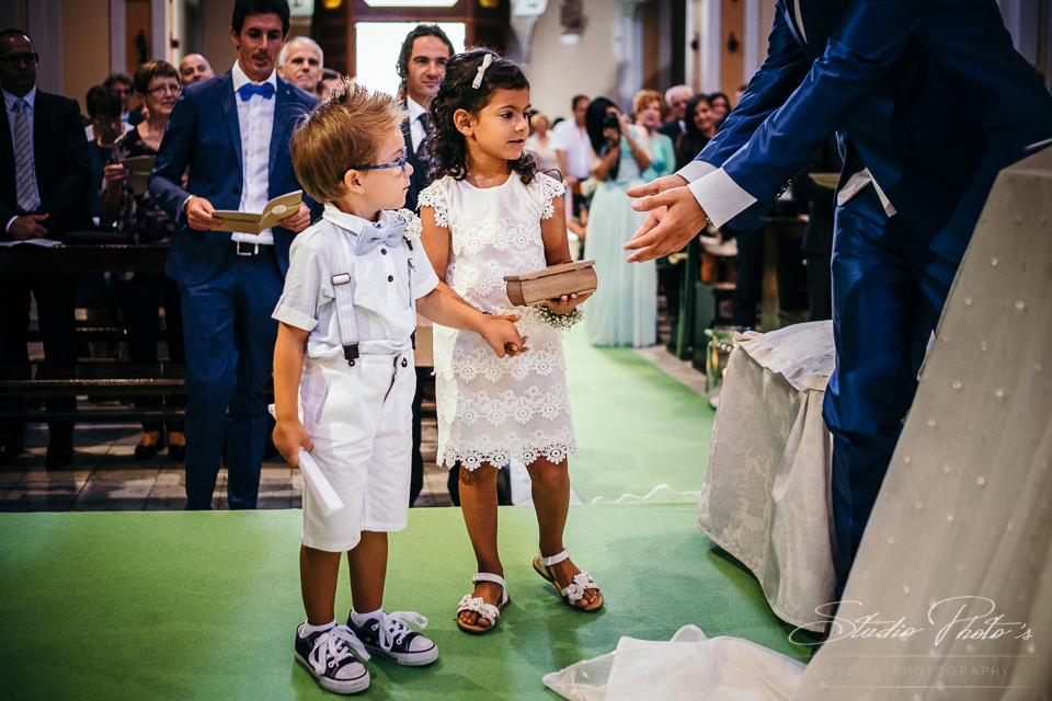 alice_marco_wedding_0077
