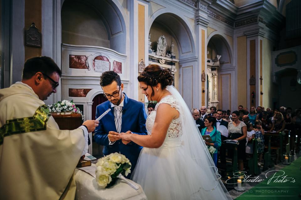 alice_marco_wedding_0078