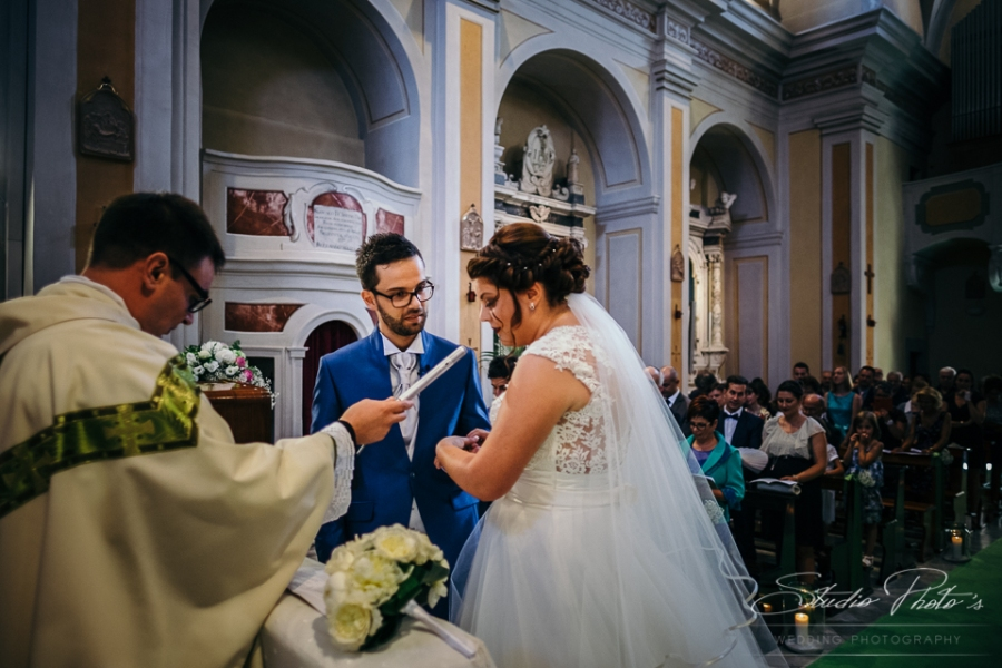 alice_marco_wedding_0079