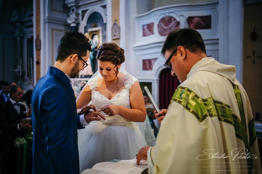 alice_marco_wedding_0080