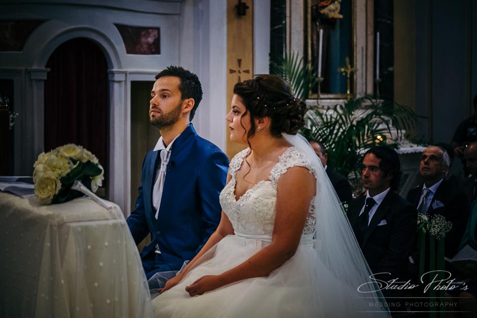 alice_marco_wedding_0081
