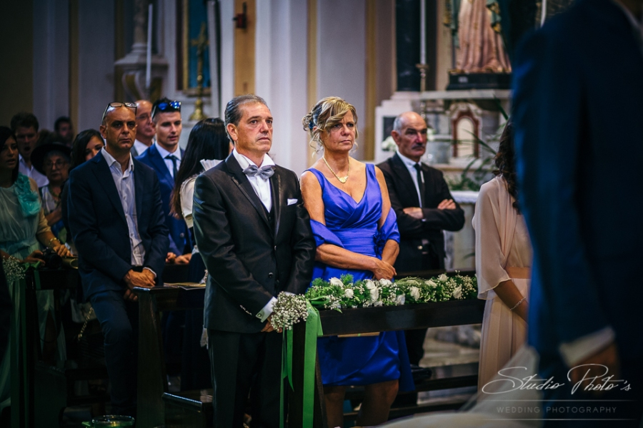 alice_marco_wedding_0082