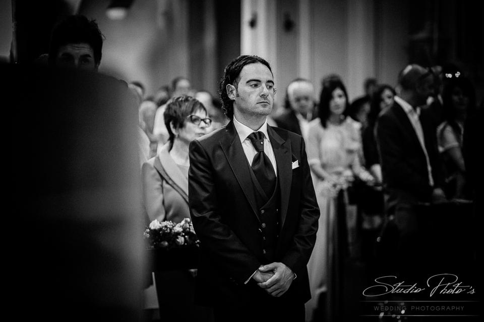 alice_marco_wedding_0083