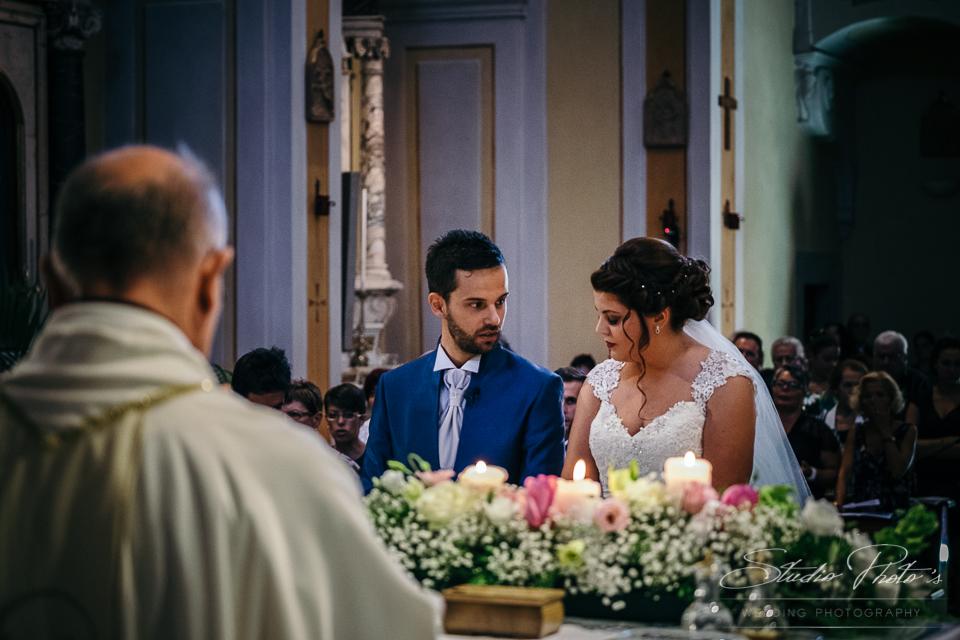 alice_marco_wedding_0084