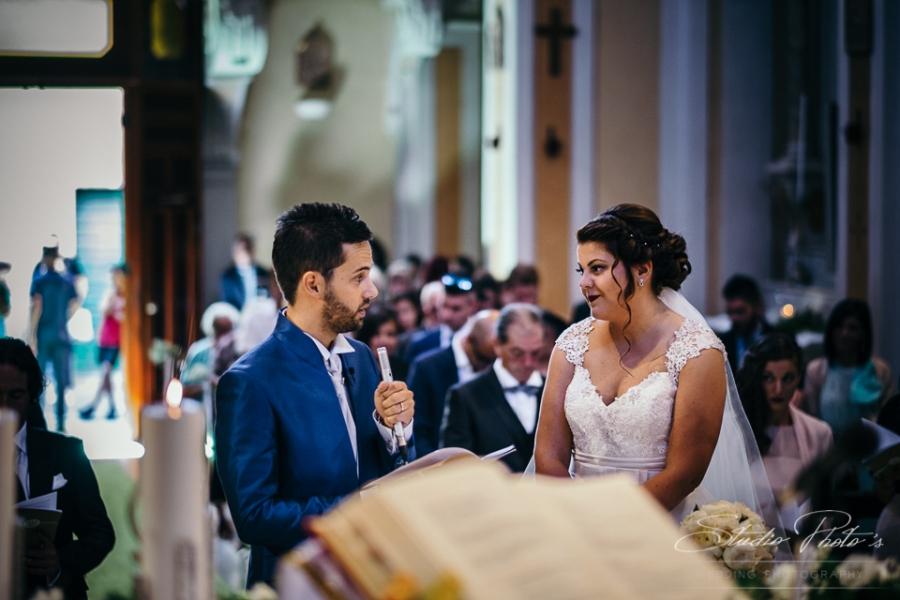 alice_marco_wedding_0085
