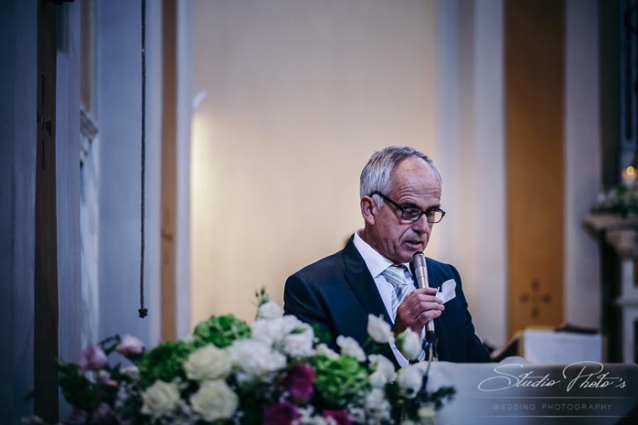 alice_marco_wedding_0086