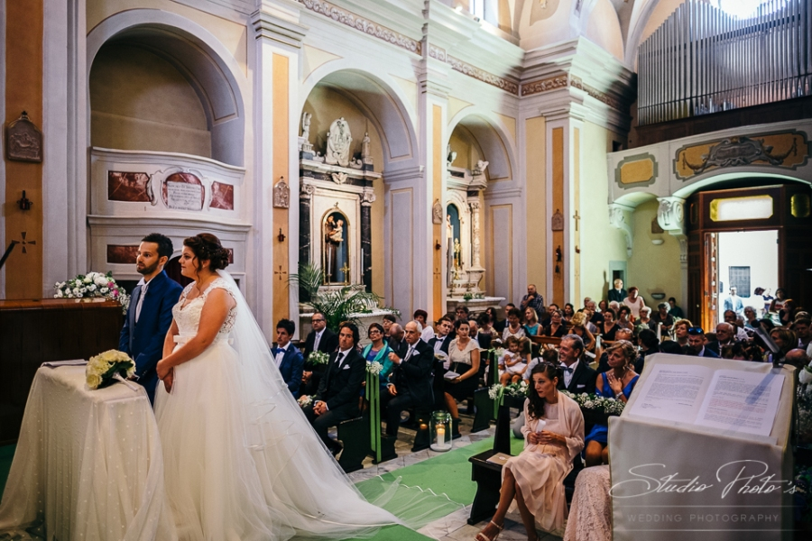 alice_marco_wedding_0087