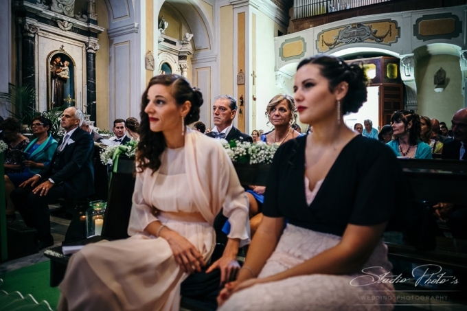 alice_marco_wedding_0089