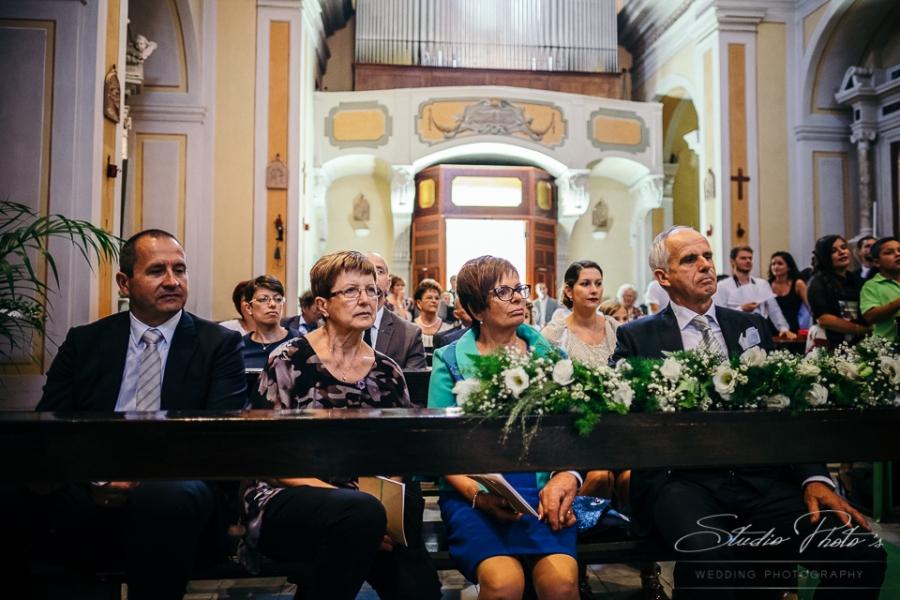 alice_marco_wedding_0090