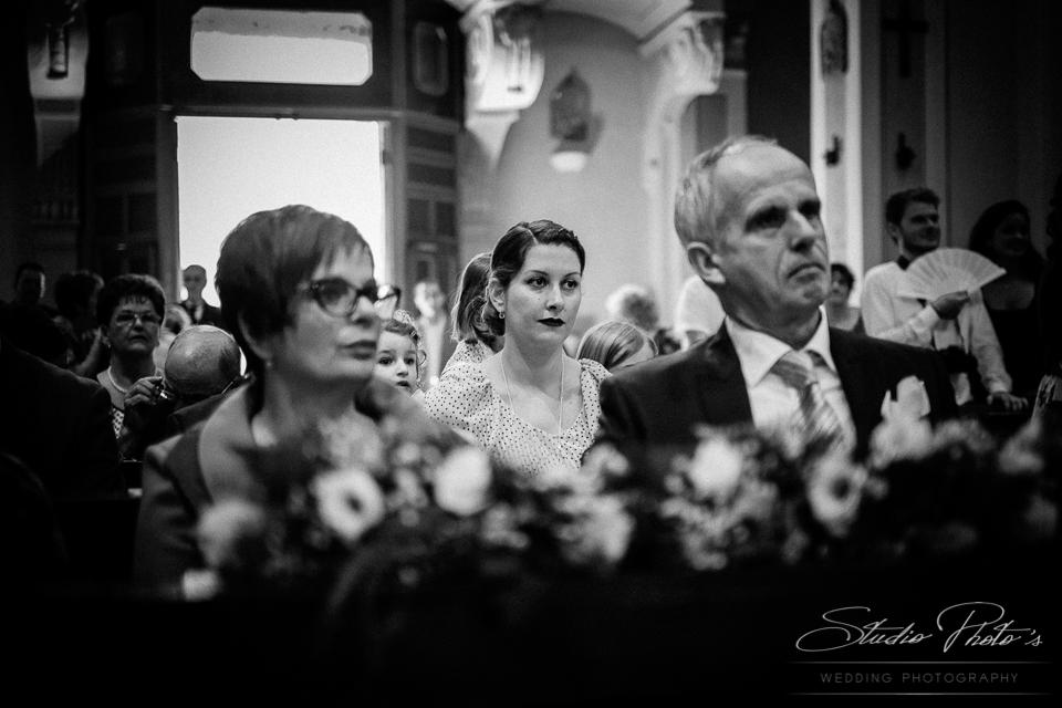 alice_marco_wedding_0091