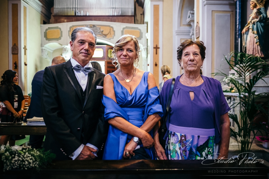 alice_marco_wedding_0092