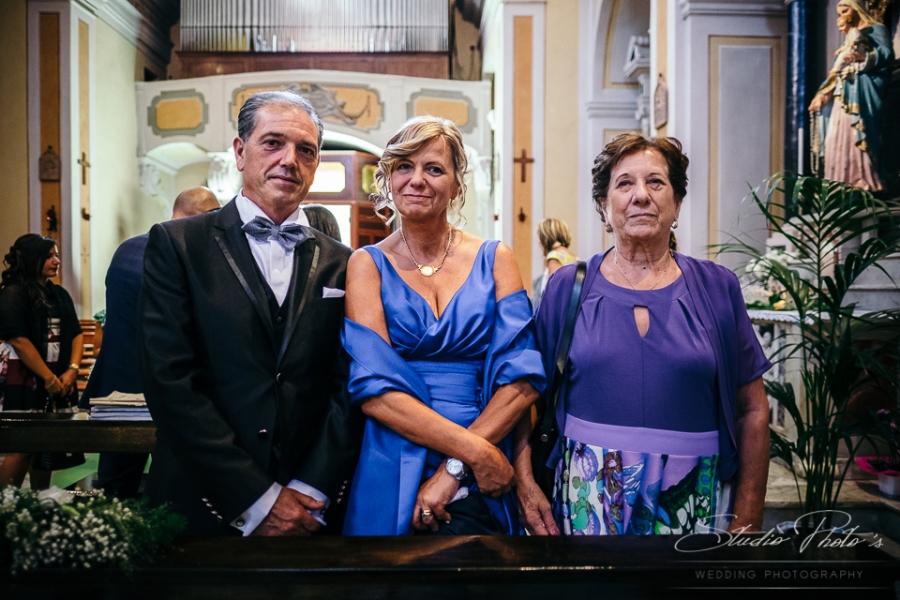 alice_marco_wedding_0092