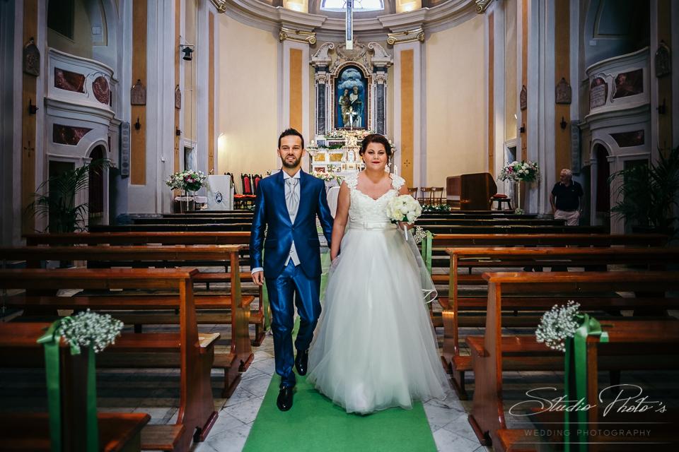 alice_marco_wedding_0093