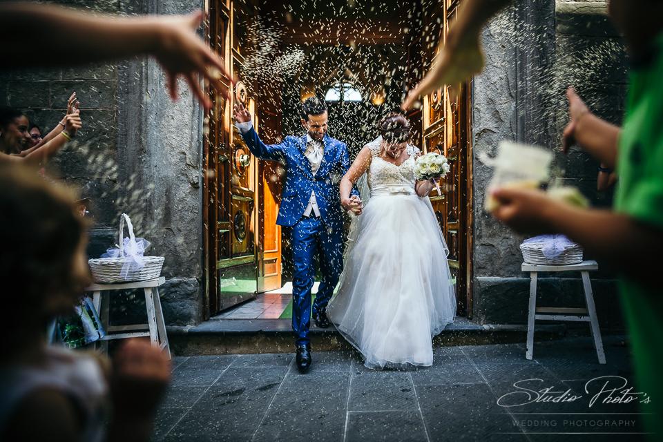 alice_marco_wedding_0094